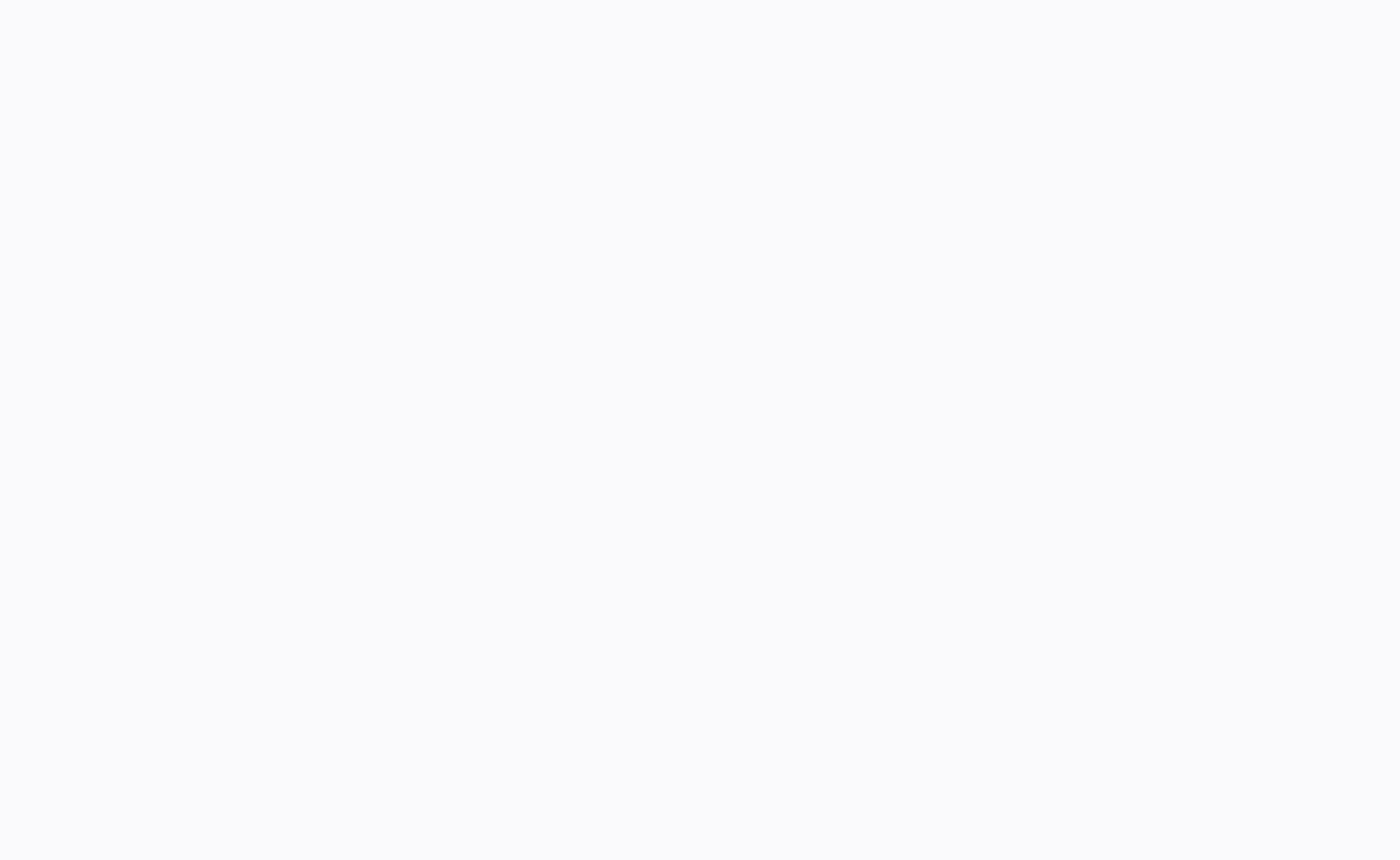 bg shape