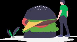 Home Restaurant App 4