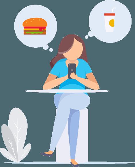 Home Restaurant App 8
