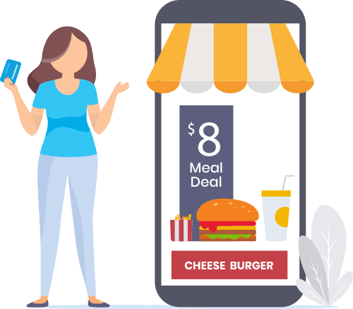 Home Restaurant App 9